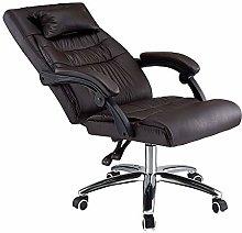 Panana Office Chair Desk Chair with Armrest