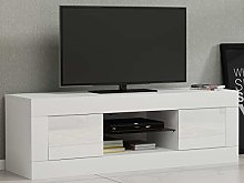 Panana TV CABINETS,TV Unit 125CM TV Stand Modern