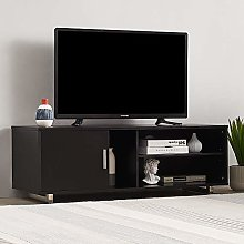Panana TV Stand Cabinet Modern TV Console Unit