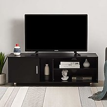 Panana TV Stand TV Unit Storage Console,TV Cabinet