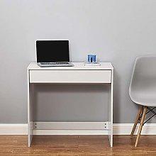 Panana Wood Office Desk Computer Workstation PC
