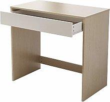 Panana Wooden Computer Desk Modern Simple Office