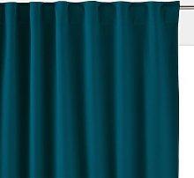 Panason Thermal Blackout Curtain by La Redoute