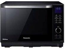 Panasonic 27-Litre Freestanding 4-In-1 Steam