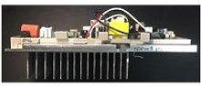 Panasonic A73C1598 Control module electronic