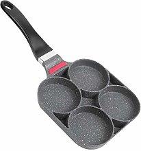 Pancake Frying Pan, Non-Stick Frying Pan Egg