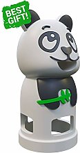 Panda Steam Release Diverter Pressure Accessories
