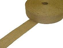 Pandoras Upholstery 11 lbs 2-inch Jute Webbing in