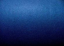 Pandoras Upholstery 150cm Wide Felt Baize Poker