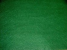 Pandoras Upholstery 2 Metres - 150cm Wide Green