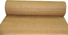 Pandoras Upholstery 5 m 36-inch 15 oz Jute