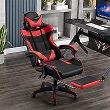 Panjianlin Gaming Chair Computer Chair Gaming