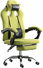 Panjianlin Gaming Chair Computer Chair Home Office