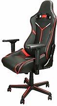 Panjianlin Gaming Chair E-sports Chair Modern