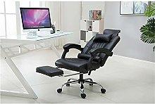 Panjianlin Gaming Chair Furniture Computer Chair