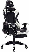 Panjianlin Gaming Chair Gaming Chair Computer