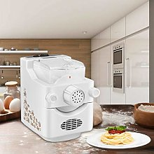 PaNt Home Electric Pasta Maker Automatic Electric