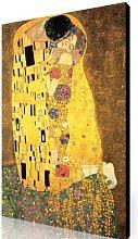 Panther Print, Large Canvas Wall Art, Beautiful