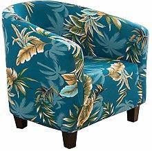 papasgix Tub Chair Slipcover for Armchairs 1