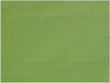 Paper Tablecloth Symple Stuff Colour: Green