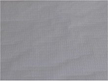 Paper Tablecloth Symple Stuff Colour: Grey