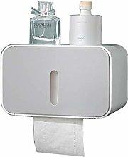 Paper Towel Dispenser Multifold Paper Tissues