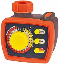 Papillon 8090030 – Irrigation Programmer