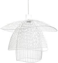 Papillon Small Pendant - Ø 56 cm by Forestier
