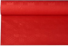 Papstar Tablecloth Roll Paper Table Cloth with