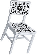 Par Tado Furniture sticker - For chairs by