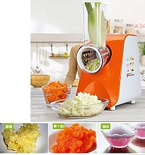 ParaCity Multifunctional Saladmaster Food
