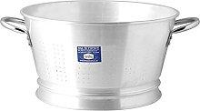 Pardini 047845 Azimuthshop Professional Conical