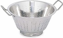 Pardini 2159 Colander Stainless Steel Conical Two