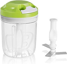 PARENTHÈSE Vegetable Slicer, Onion Chopper Manual