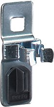 Park Tool 16 mm Tool clip (bag of 5)