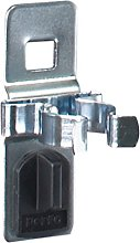 Park Tool 19 mm Tool clip (bag of 5)