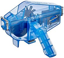 Park Tool CM 5.3 Bike Chain Cleaner 2021 Cleaning