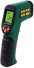 Parkside Digital Laser Infrared Thermometer