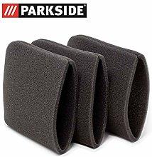 Buy PARKSIDE Wet dry vacuums online   LIONSHOME