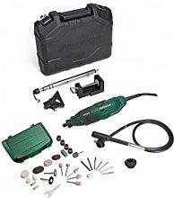Parkside Rotary Tool PFBS 160 B2 Mini Precision
