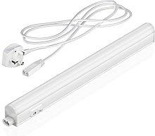 parlat LED Under Cabinet Light Rigel, 31,3cm,
