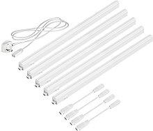 Parlat LED Under Cabinet Light Rigel, Each 57,3cm,