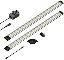 Parlat LED Under Cabinet Light SIRIS Each 50cm
