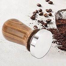 Parluna Coffee Accessory, Coffee Tools, Espresso