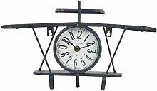 Parrott Wall Clock Borough Wharf