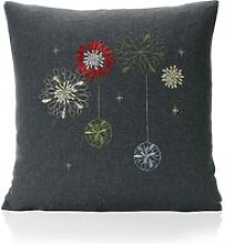 Party Cushion Cover 18' Bed Sofa Accessory