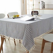 Partyware Tablecloths Plastic Tablecloths Pvc Red