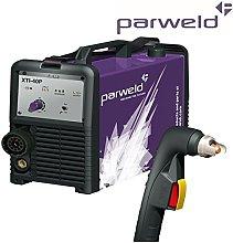 Parweld XTI 40P Inverter Plasma Cutter with XT4000