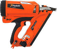Paslode IM350+ Impulse 1st Fix Gas Framing Nailer