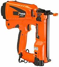 Paslode IM50 Finishing Nailer, Orange